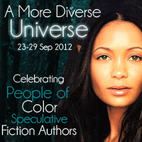 more diverse blog tour graphic by alex
