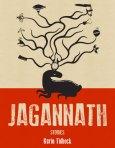 Jagannath by Karin Tidbeck