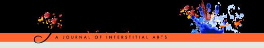 Interfictions banner7