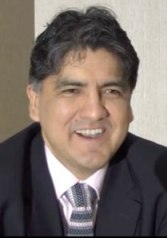 Sherman_Alexie - ABA site