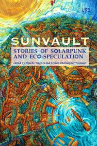 Sunvault-front-print