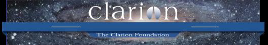 clarion-header_public