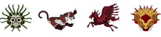 Reckoning_maya_monsters_banner