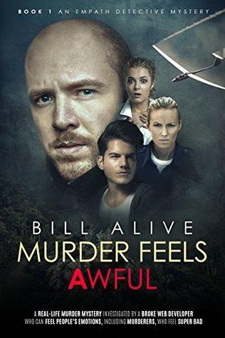 MurderFeelsAwfulCover